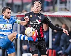 <strong>PEC Zwolle doorbreekt vormdip en duwt Excelsior dieper in de problemen</strong>