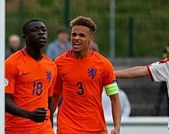 Oranje -17 maakt Nederland weer trots met EK-titel