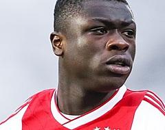 Ajax levert acht spelers aan Oranje O17 op WK, Brobbey ontbreekt