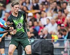 PSV slaat modderfiguur met duidelijke nederlaag op Open Dag