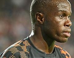 <strong>De 11 namen bij Heracles en PSV: geen Lozano én geen Bruma</strong>