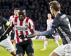 Nederland hard voor PSV: 'Dit is geen topclub meer'