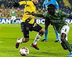 'Blunders van één man maken degradatiekandidaat van PSV'