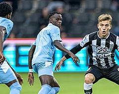 """Studio Voetbal kraakt PSV-miskoop: """"Niet om aan te zien"""""""