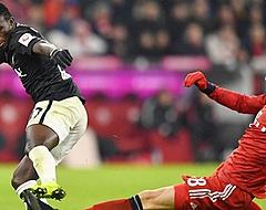 'Peperdure Bruma bedenkt zich en arriveert vandaag nog bij PSV'
