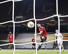 Solskjaer kent het geheim van penaltyspecialist Fernandes