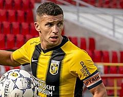 Linssen reageert kort maar krachtig op 'Feyenoord-draai'