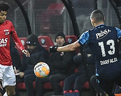 Fans Ajax en PSV roepen massaal: 'Koop AZ'er snel!'
