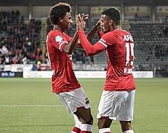 'Ajax kan megawinst gaan boeken als het Boadu en Stengs haalt'
