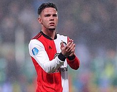 <strong>De 11 namen bij FC Twente en RKC: Verdonk gelijk voor de leeuwen geworpen</strong>