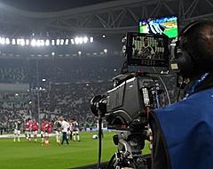 Oranje-getint Atalanta loot PSG, topduels in CL lonken