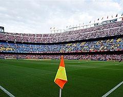 'Barcelona wil serieus nadenken over verhuur aan Ajax'