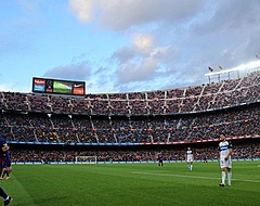 'Barcelona wil opvallend goedkoop shoppen in Bundesliga'