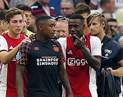 Ajax-fans woest op Bergwijn: 'Hoop dat je gaat mislukken bij Tottenham'