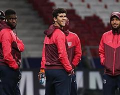 'Ajax krijgt buitenkansje op transfermarkt: deal met Barcelona'