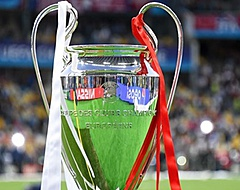 UEFA frustreert AZ met CL-mededeling