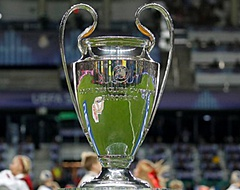 Alleen Ajax zelf profiteert in Nederland van mogelijke CL-winst