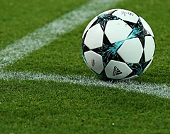 <strong>Werken bij SoccerNews: Medewerkers met een passie voor voetbal gezocht</strong>