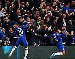 'Chelsea verlost van transferban: meteen 2 megatransfers op komst'