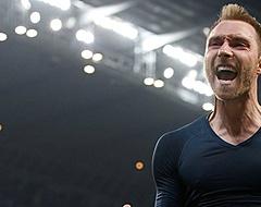 Spurs-fans halen keihard uit: 'Ajax in het voordeel, belachelijk'
