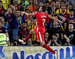 Girona laat PSV zien dat het wél kan: enorme stunt op bezoek bij Barça
