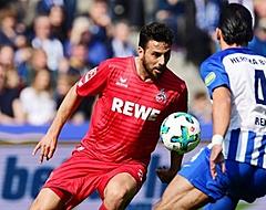 Pizarro blijft behouden voor de voetballerij