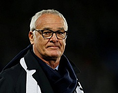 OFFICIEEL: Claudio Ranieri per direct terug als manager in Premier League