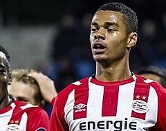 PSV-talent steelt de show met hattrick: 'Je zag de koppies knakken'