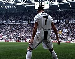 Juventus wint bij AC Milan: Higuain de schlemiel van de avond