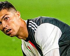 Forbes: Ronaldo als eerste voetballer ooit miljardair