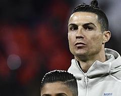Bizar: Instagram levert Ronaldo meer geld op dan Juve-salaris