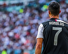'Juventus wil Ajax én PSV beroven op transfermarkt'