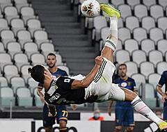 'Juventus wil na Arthur nóg een wereldtopper aan middenveld toevoegen'