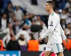'Ronaldo legt duidelijk verzoek op tafel bij Real Madrid'