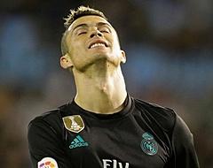 'Ronaldo confronteert Real met nieuwe doelen'