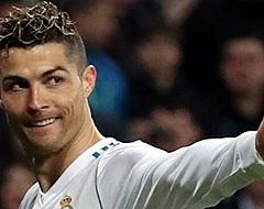 'Ronaldo voorkomt megaboete en celstraf dankzij akkoord'
