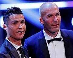 """""""De spelers van Real Madrid worden eerst ontslagen, daarna pas Zidane"""""""
