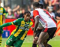 'Torenhoge salariseis bezorgt Feyenoord groot probleem'