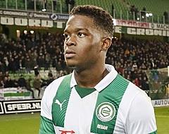 FC Groningen over Redan en Promes: 'Benieuwd wat Ajax hiermee gaat doen'
