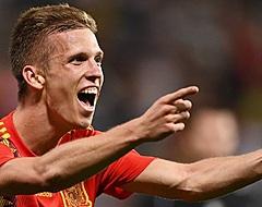 'Niet Barça maar Leipzig gaat aan de haal met begeerde Spaans international'