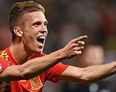 'Voormalig Ajax-doelwit kan kiezen uit vijf topclubs'