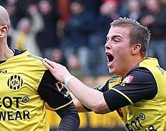 Selectie Roda JC komt met schitterend gebaar naar supporters