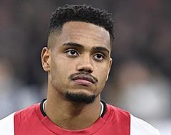 FC Twente wacht nog op Ajax-huurling Danilo