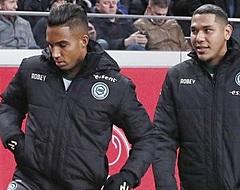 'Dankzij Blind kan Ajax nóg meer gaan verdienen aan De Jong en De Ligt'
