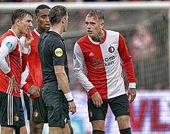 KNVB wijst arbitrage aan: Makkelie fluit Utrecht - PSV