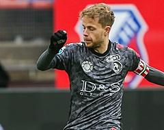 Sparta wil duo horen, PSV zet competitiegenoot in wachtkamer