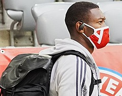 'David Alaba maakt in 2021 gratis transfer naar droomclub'