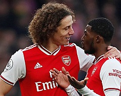 'Arsenal raakt jonge vleugelverdediger kwijt'