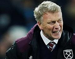 West Ham United opgezadeld met City-huurling: 'Hij kan niet eerder terug'