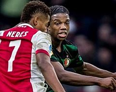 Feyenoord ontneemt Malacia bijzonder duel vanwege PSV
